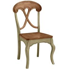 marchella sage dining chair pier 1 imports