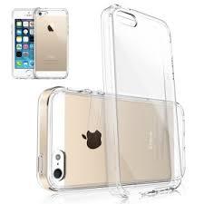 30 étuis coques de protection iphone 5s au banc d essai iphone