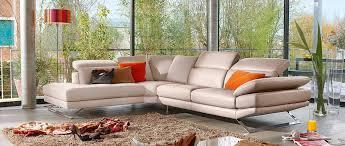 canape d angle cuir center cuir center canapes d angle canapé idées de décoration de maison