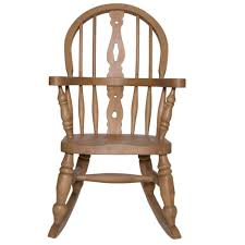 The Rocking Chair Child's Oak Fiddle Back Rocking Chair Set Of 4 Georgian Oak Ding Chairs 7216 La149988 Loveantiquescom Chairs Steve Mckenna Woodworking Sold Arts Crafts Mission 1905 Antique Rocker Craftsman American Rocking Chair C1900 La136991 Amazoncom Belham Living Windsor Kitchen For Every Body Brigger Fniture Rare For Children Child Or Victorian And Rattan Wheelchair Chairish Coaster Reviews Goedekerscom 60s Saddle Leather Rocking Chair Barbmama Tortuga Outdoor At Lowescom