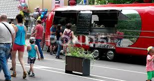 100 Where To Buy Food Trucks HD