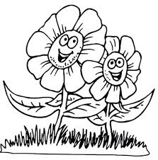 Free Printable Coloring Pictures For Toddlers Pages Online Toddler On Print