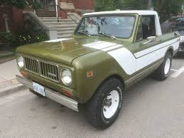 1973 International Scout Ii, Cheap Used Cars For Sale St Louis Mo ... Movers In St Louis Mo Two Men And A Truck Used 4x4 Trucks For Sale 4x4 2013 Mack Granite Gu713 For Sale Saint Louis By Dealer 360 E Carrie Ave 63147 Truck Terminal Property Chevrolet Colorado Chevy Leases Waldoch Custom Sunset Ford Dollhouses Of 99 Invisible Ram 3500 Lease Specials Deals Less Than 1000 Dollars Autocom Dave Sinclair Dealership
