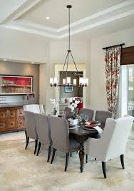 Arthur Rutenberg Floor Plans by View Our Previous Luxury Models The Concession Real Estate