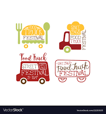 Set Of Creative Emblems For Food Truck Royalty Free Vector Food Truck Festival Arlington Park Fotografii De La Spotlight I 2018 Nwradu Blog Atlantic City Home Place Milford 2016 At Eisenhower Bordeaux Au Chteau La Dauphine Terre Vins Truck Rec0 Experimental Stores Igualada Capital Toronto Cafe Lilium Trucks Fight Cold Economy Safety Bill Truffles To Die Coolhaus Pictures Getty Images Greensboro Dtown Nest Eats Fried Chicken W The Free Range Nest Hq Meals On Wheels Campus Times