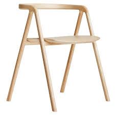 Pakistani Image Latest Dijain Rate Wooden Pic Furniture Dizain