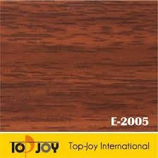china sparkle vinyl flooring suppliers factory manufacturers