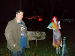 Halloweentown 4 Trailer by Halloween Town Free