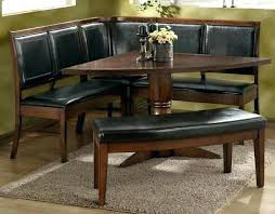 Triangle Dining Table Triangular With Bench Black Ashley Furniture Triang