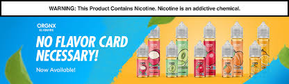 White Label Juice Co Coupon - 1stadenium Ikos Ecigarette Vape Store Wordpress Theme Mambo Italiano Coupons Mundelein Oroweat Bread Coupon Target Online Codes January 2018 Freebies Why Is The Cdc Lying About Ecigarettes What Is Vaping Ultimate Guide And Infographic Local Vape Discount Code Hobby Lobby Open On Thanksgiving Element Coupon Code Alert 10 Off All Vaporesso How To Switch Ejuice Flavors Without The Bad Taste Veppo Blog A Youtube Introduction