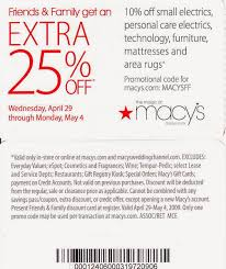 Printable Macys Coupons | Bourseauxkamas.com Lowes Coupon Code 2016 Spotify Free Printable Macys Coupons Online Barnes Noble Book Fair The Literacy Center Free Can Of Cat Food At Petsmart Via App Michael Car Wash Voucher Amazoncom Nook Glowlight Plus Ereader In Store Coupon Codes Dunkin Donuts Codes For Target Rock And Roll Marathon App French Toast School Uniforms Goodshop Noble Membership Buffalo Wagon Albany Ny Lord Taylor April 2015