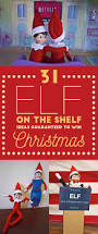 Donner And Blitzen Christmas Tree Instructions by 807 Best Christmas Images On Pinterest Diy Christmas Activities