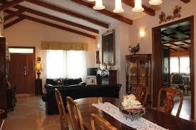 luxus villa in einem privaten bereich nur 9 km entfernt