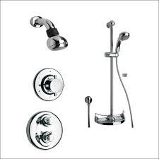 100 fix dripping faucet bathtub kitchen delta single handle