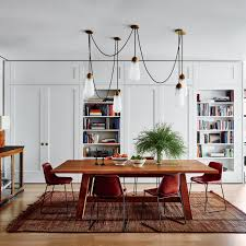 100 Dining Chairs Country English Style Step Inside 47 Celebrity Rooms Architectural Digest