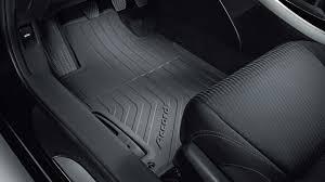 all weather floor mats honda crv 2016 carpet vidalondon