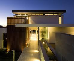 100 Stafford Architects G House By Bruce CAANdesign