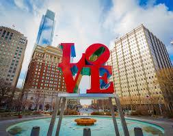 Philadelphia Mural Arts Love Letter Tour by 17 Philadelphia Mural Arts Love Letter Tour Visit Muralarts