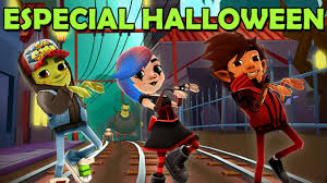 Subway Surfers Halloween 2012 by Free Download Subway Surfers Transylvania 2016 Halloween