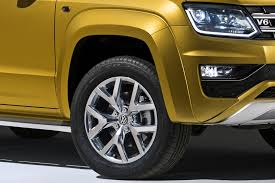 258hp VW Amarok Aventura Exclusive Concept Takes Fight To Mercedes ... Gear Volkswagen Amarok Concept Pickup Boasts V6 Turbodiesel 0 2014 Canyon Review And Buying Guide Best Deals Prices Buyacar Cobra Technology Accsories Program For Vw Httpvolkswanvscoukrangeamarok Gets New 201 Hp Diesel Special Edition Hsp Manual Locking Hard Lid Dual Cab A15 Car Youtube The Pickup Is An Upmarket Entry Into The Class Volkswagen Truck Max Would Probably Bring Its To Us If