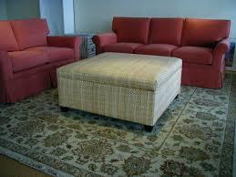 throw pillows target canada sofa pillow covers walmart sizes