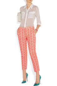 best 25 capri pants ideas on pinterest capri pants