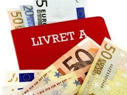 plafond livret bnp livret a bnp paribas offre 30 euros pour toute nouvelle souscription