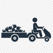 Pictogram Fruit Tree Clip Art - Pickup Truck Silhouette Png ... A Fire Truck Silhouette On White Royalty Free Cliparts Vectors Transport 4x4 Stock Illustration Vector Set 3909467 Silhouette Image Vecrstock Truck Top View Parking Lot Art Clip 39 Articulated Dumper 18 Wheeler Monogram Clipart Cutting Files Svg Pdf Design Clipart Free Humvee Dxf Eps Rld Rdworks