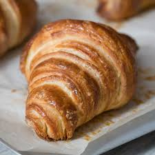 Croissants Sweet O Sour Savory