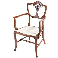 Antique Childs Chair – Thenydog.com Custom Made Antique Oak Rocking Chair By Jp Designbuildrepair Vintage With Pressed Back For Sale At 1stdibs Cane Seat Elegant Design Home Interior With 18 Wooden Childs Barnwood Etsy Hindoro Teakwood Rattan Wicker Windsor Chairs Early Century Yew Wood And Elm Comb An Handcarved Skeleton Lincoln Value Brilliant Best Superior Awesome Used In Photo Concept