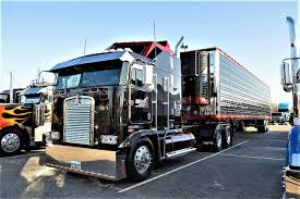 Semi Trucks | Tractor Trailers...Semi Trucks...18 Wheelers ... Sign Semi Tractor Trailer 18 Wheeler Trucks Flatbeds Stock Photos Lil Big Rigs Mechanic Gives Pickup An Eightnwheeler Toyota Rolls Out Hydrogen Ahead Of Teslas Electric Truck Heavy Duty Truck Sales Used Wheeler Truck Sales Fleet Photo Image Of Lorry Gcoloredeightnwheelertruckimage Thread Drivers Usa The Best Modified Vol74 Images Alamy Lonestar Intertional Trucking Accident Causes Miami Lawyer Altman Law Firm A Guide For Handling Rig 18wheeler Accidents