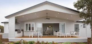 98 Pinterest Coastal Homes Builders Adelaide Custom Home Builders Kookaburra