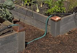 Raised Bed Soil Calculator by A Guide To Raised Beds Gardening In Raised Beds Square Foot