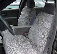 Saddle Blanket Truck Bench Seat Covers In Lovable Saddle Blanket ... Auto Drive Truck Seat Covers Oprene Custom Realtree Switch Back Black Bench Seat Cover Camo Truck Oxgord 2piece Full Size Heavy Duty Saddle Blanket Covers Lovely Vinyl For Trucks Tags Reupholstery 731987 Chevy C10s Hot Rod Network 1992 1998 Ford F150 F250 F350 Solid Front Xcab Pickup Rugged Fit Custom Car Car Cars Chevrolet Interior Jpg Van Furrygo The Paws Mahal