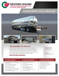 Heil Elliptical Northwest Pull Trailer — Western Cascade Northwest Performance And Offroad Everett Wa 2018 Engine Accessory Custom Chassis Tank Truck Manufacturing Pure Addiction Diesel Home Facebook Pennsylvania Truck Tractor Pullers Home Automotive Md 112 Photos Auto Repair 100 Nw 142nd St Edmond Vision Your Experts Services Trailers Horse Utility Cargo Dump Heil Elliptical Pull Trailer Western Cascade Nwi Food Fest Returns Bigger Better Saturday In Valparaiso Serving As Your Phoenix Peoria Chevrolet Vehicle Source Sands