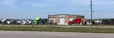 100 Truck Paper Trailers For Sale TN S Consignment Abilene TX We Have