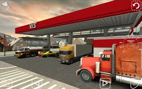 Truck Simulator 3D - Free Download Of Android Version | M.1mobile.com Truck Simulator 3d 2016 1mobilecom Ovilex Software Mobile Desktop And Web Modern Euro Apk Download Free Simulation Game Game For Android Youtube Rescue Fire Games In Tap Peterbilt 389 Ats Mod American Apkliving Image Eurotrucksimulator2pc13510900271jpeg Computer Oversized Trailers Evo Pack Mod Free Download Of Version M1mobilecom Logging Hd Gameplay Bonus
