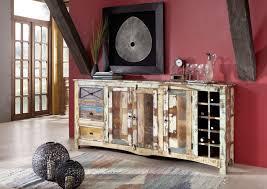 farbig holz sideboards kaufen möbel suchmaschine