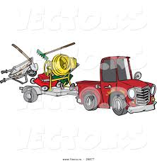 Vector Of A Red Truck Pulling Trailer With Landscaper Equipment ... Vector Cartoon Pickup Photo Bigstock Lowpoly Vintage Truck By Lindermedia 3docean Red Yellow Old Stock Hd Royalty Free Blue Clipart Delivery Truck Image 3 3d Model 15 Obj Oth Max Fbx 3ds Free3d Drawings Trucks 19 How To Draw A For Kids And Spiderman In Cars With Nursery Woman Driving Gray Pick Up Toons Surprised Cthoman 154993318 Of A Pulling Trailer Landscaper Equipment Pin Elden Loper On Art Pinterest Toons