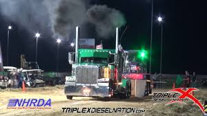 BIG RIG TORQUE MONSTERS! - YouTube 300hp Demolishes The Texas Sled Pulls Youtube F350 Powerstroke Pulling Stuck Tractor Trailer Trucks Gone Wild Truck Pulls At Cowboys Orlando Rotinoff Heavy Haulage V D8 Caterpillar Pull 2016 Big Iron Classic Pull Hlights Ppl 2017 2wd Pulling The Spring Nationals In Wilmington Coming Soon On Youtube Semi Sthyacinthe Two Wheel Drive Classes Westfield Fair 2013 Small Block 4x4 Millers Tavern September 27 2014 And Addison County Field Days Huge Hp Cummins Dually Fail Rolls Some Extreme Coal