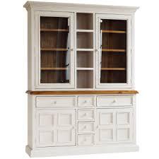 mca buffet bodde fh302013 ausführung massivholz recycle kiefer weiß honigfarbig für wohnzimmer speisezimmer furniture