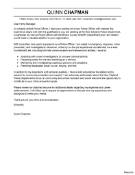 Cover Letter Ubc Fabulous How To Create A And About