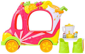 Amazon.com: Shopkins Shoppies Juice Truck: Toys & Games Ice Cream Food Truckmaui Wowi Hawaiian Coffee Smoothie Smooth N Groove Smoothie Truck The Street Coalition Rider San Diego Trucks Roaming Hunger Smooth Smoothies In Cleveland Is Serving Up Goodforyou Sips Sun City Blends Truck La Stainless Kings Boba Just Got Wheels New Shopkins Youtube Sushi Poke Or Trailer Sold Foodtrucksin Albany Kids Headed For Houston Sticker Waterproof Espresso Yogurt Sale
