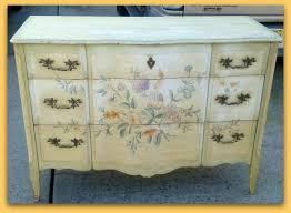 John Widdicomb Dresser Mirror by 9 Best John Widdicomb Images On Pinterest French Style 1960s