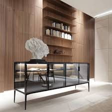Awesome Living Room Cabinet Designs Ican See Design