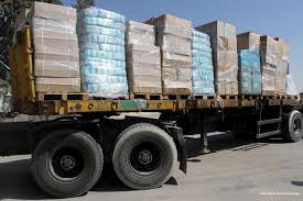 US Legislation To Limit Aid To The PA Advances – Middle East Monitor Dump Trucks For Sale Lucas Oil Ppp Super Stock 4x4 Trucksrochester Pa 83017 Youtube Chiang Mai Thailand December 12 2017 Cement Truck Of Boon Yarit Tilttrays To Suit 27500kg Gvm Reefer In Bethelpa Pink Volvo Fm For Ar Transport Commercial Motor La Truck So Cal Carter Service Station Maintenance Paservice Installation Penske Freightliner M2 With Supreme Truck Body Hts Systems New 2018 Mack Lr613 Cab Chassis Sale 515002 Barber Ford Exeter Vehicles Sale In 18643 Custom Beds Jersey Martin