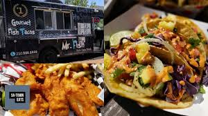 Mr. Fish Taco Truck // Do You Call Them Fries Or Chips? - YouTube The Ultimate Hertel Avenue Taco Crawl Visit Buffalo Niagara Lloyd Truck Eats Pittsfield Food Rodeo Offers Unique Sights Sounds And Flavors Gunman Gameplay Introduction Postapocalypse Trucks Vs Factory Born And Raised Big Lloyds Tastes Like A Mac In Taco Only With Locally Austin Food Truck Famous For Tacos Opens Firstever Restaurant Space Tuesday Vegetarian Vegan Guide News Uber Partners Catering