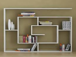 bookshelf ideas gallery of home interior ideas and architecture