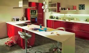 cuisines conforama avis design cuisine conforama pas cher 18 orleans cuisine