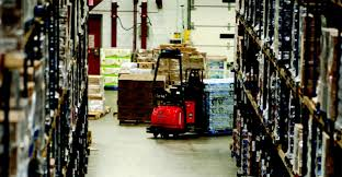 100 Rowe Truck Equipment Seeing Is Believing Putting Faith In Automated Vision Guided